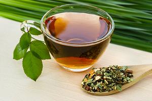 natural natural remedies to boost immunity